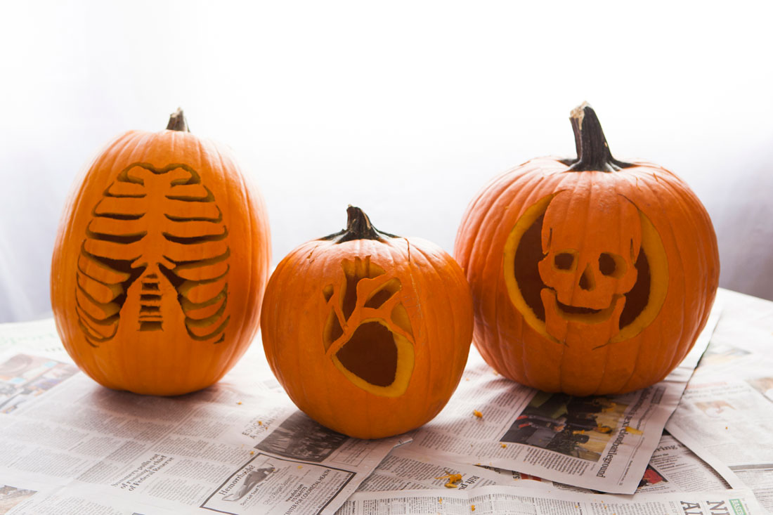 29 pumpkin carving ideas cool patterns and designs for carving