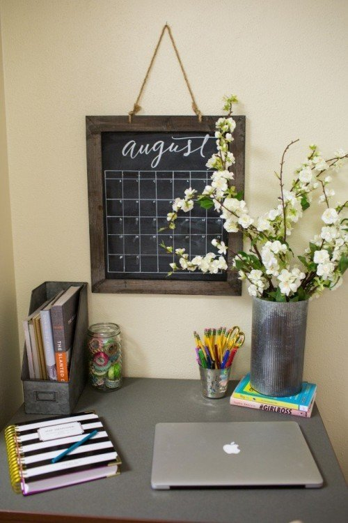 Lovely Dorm Room Gift Ideas · Amazing Dorm Room Gift Ideas Part 96
