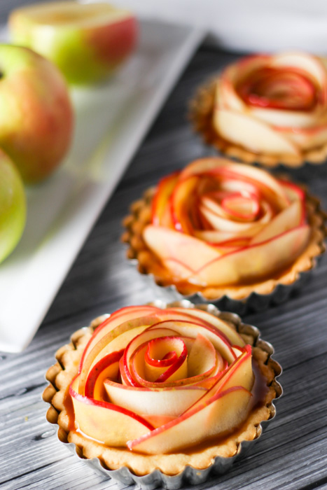 35 Easy Fall Dessert Recipes Best Treats For Autumn Parties