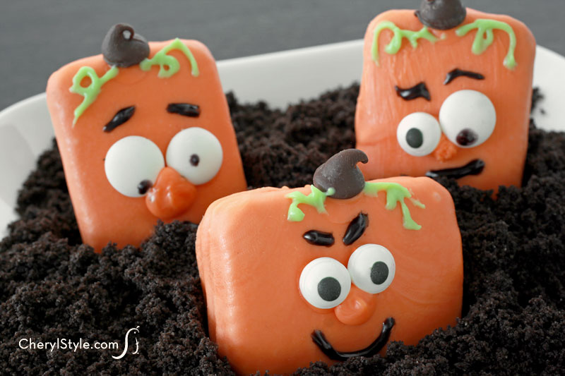 31 easy halloween cookies recipes ideas for cute halloween cookies - Easy Halloween Cookie Ideas