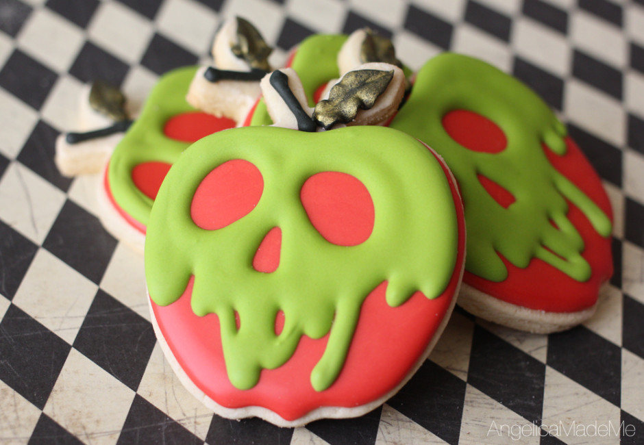 31 easy halloween cookies recipes ideas for cute halloween cookies