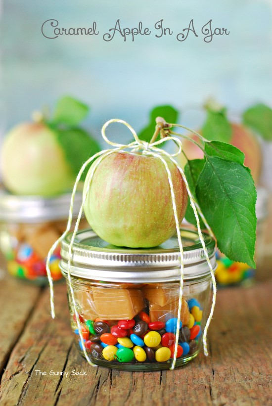 35 halloween mason jars craft ideas for using mason jars for 35 halloween mason jars craft ideas for using mason jars for halloween negle Image collections