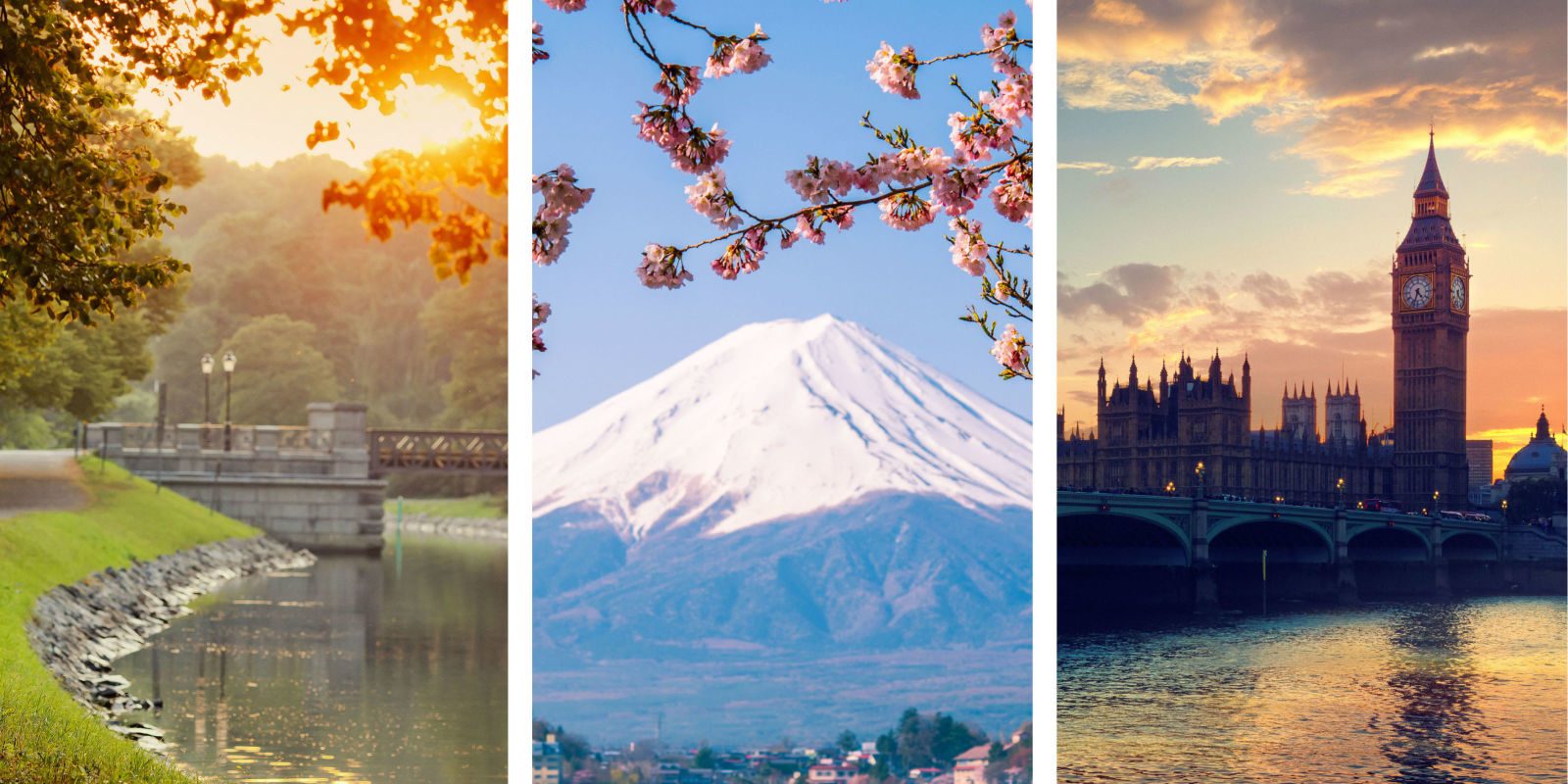 The 10 Best Places In The World To Retire