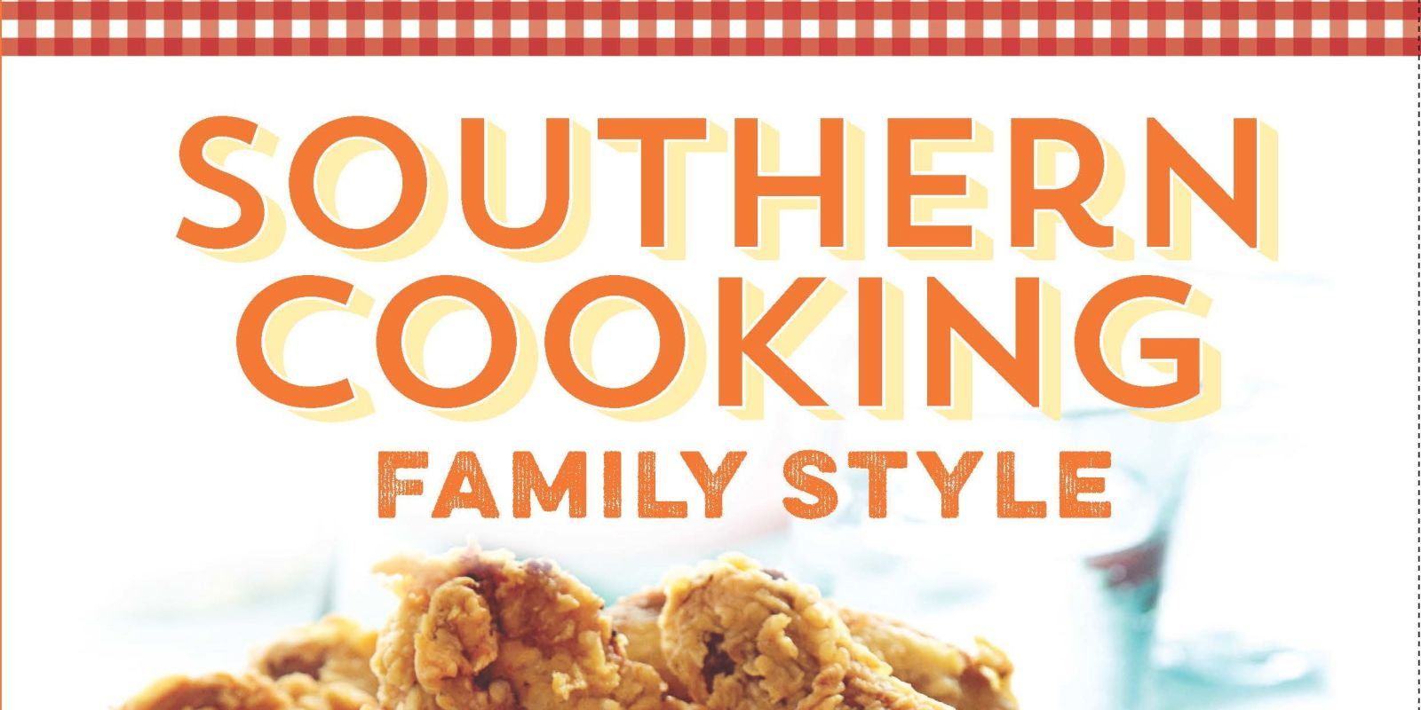 The country living dozen april 2016 official rules for Country living sweepstakes april 2016