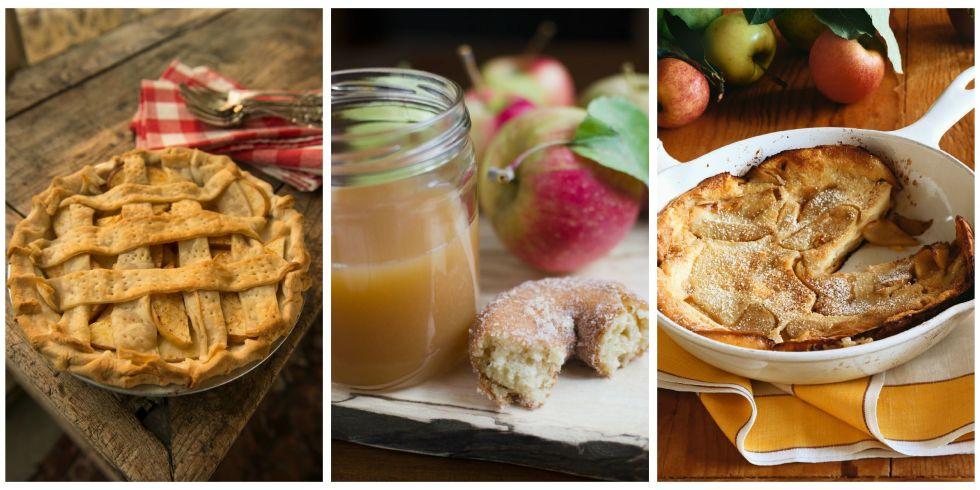 delightful apple recipes Part - 2: delightful apple recipes nice ideas