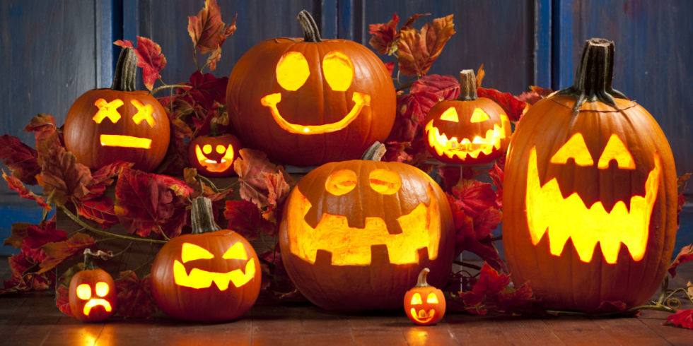 15 best halloween festivals halloween celebrations across america - Best Halloween Celebrations