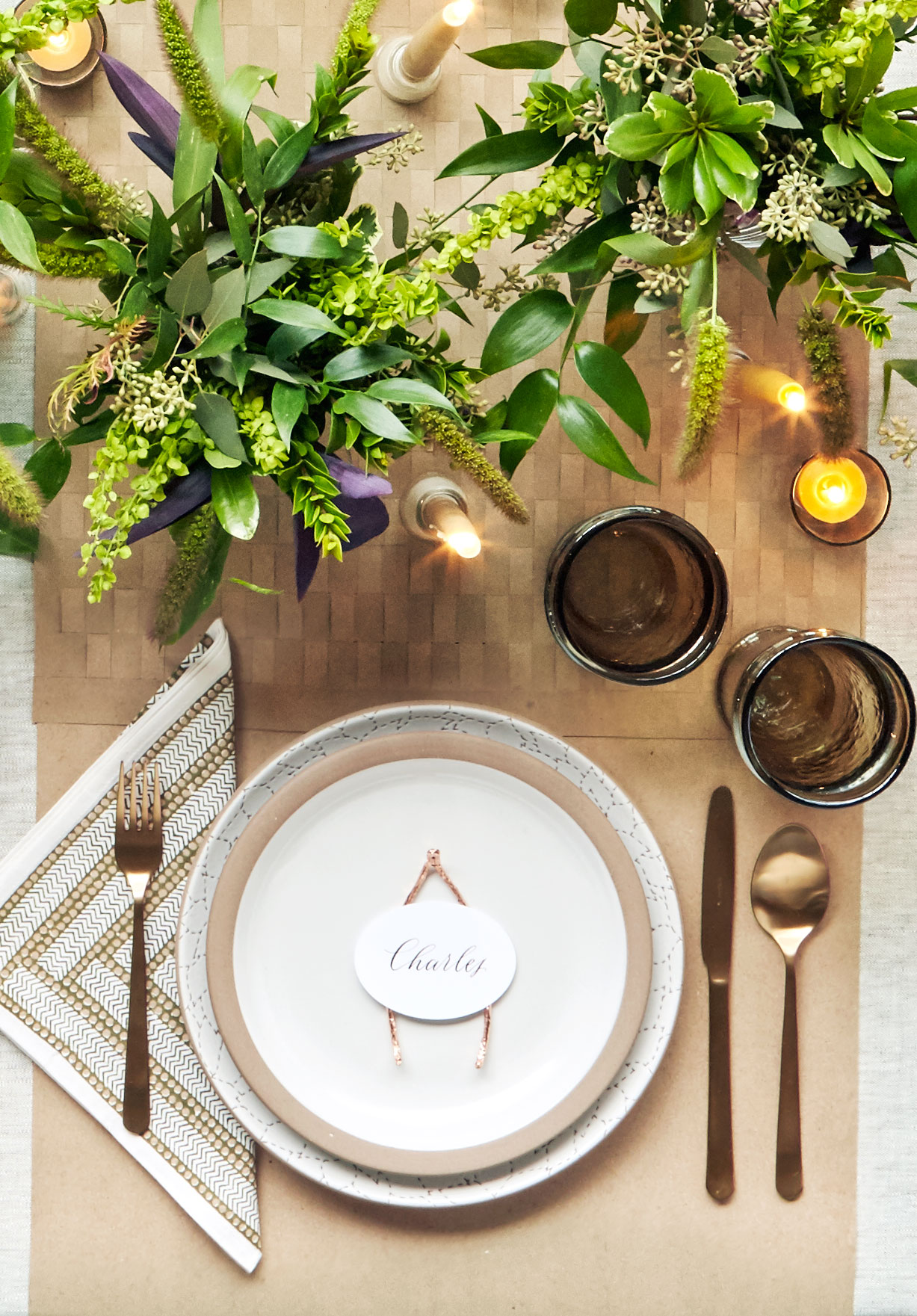 40 thanksgiving table settings thanksgiving tablescapes decoration ideas