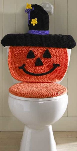 How to Decorate Every Room In Your House for Halloween ...
