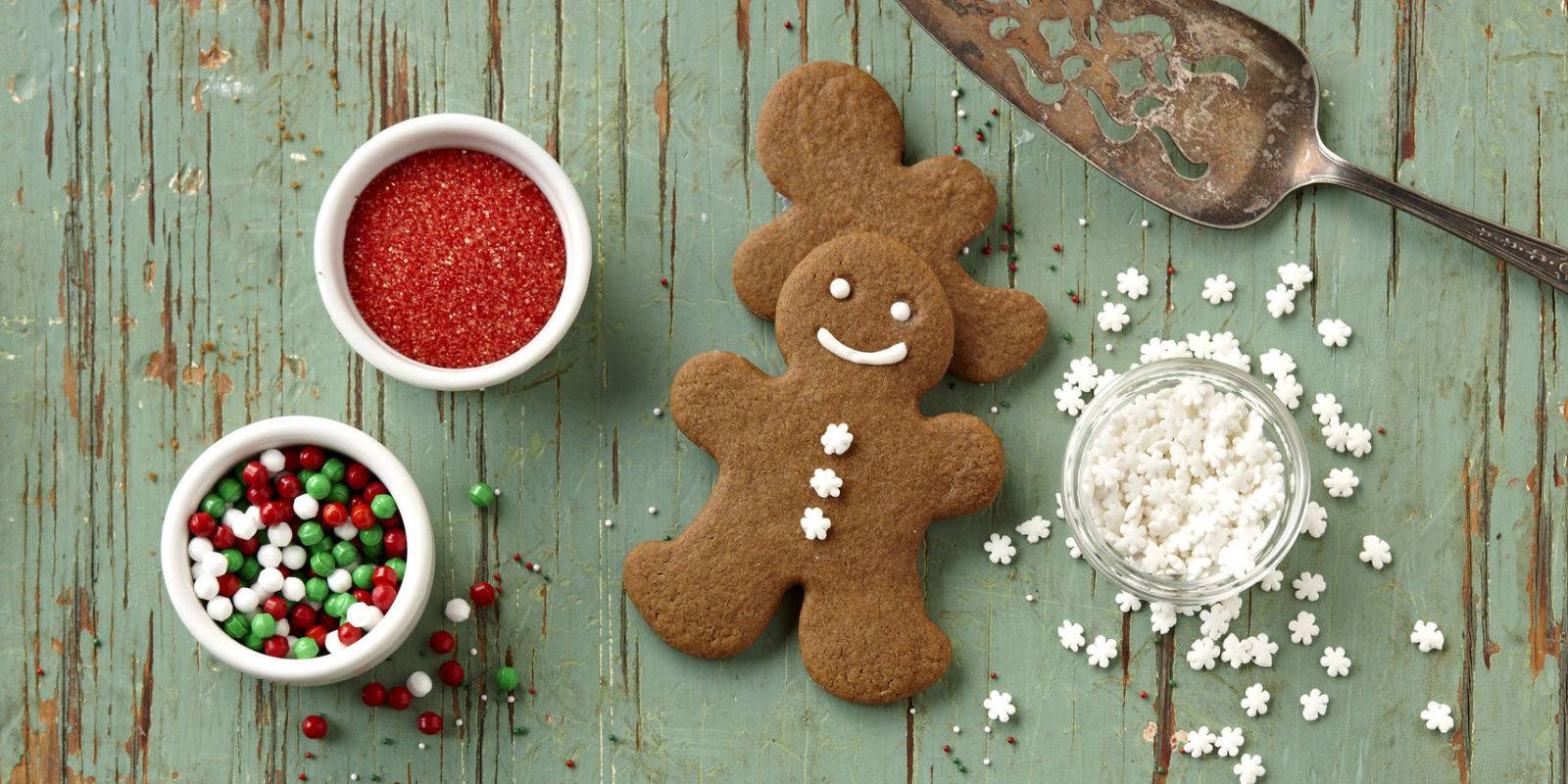 65 best christmas cookie recipes 2016 easy ideas for