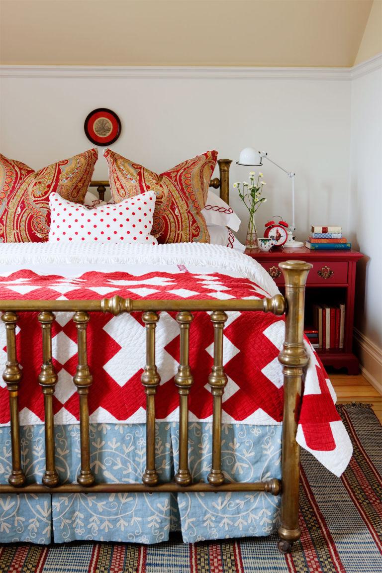 Sarah Richardson Bedroom Sarah Richardson Guest Bedroom Guest Bedroom Decorating Ideas