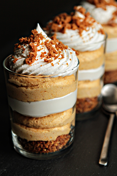 How To Make A Truffle Tower Cake