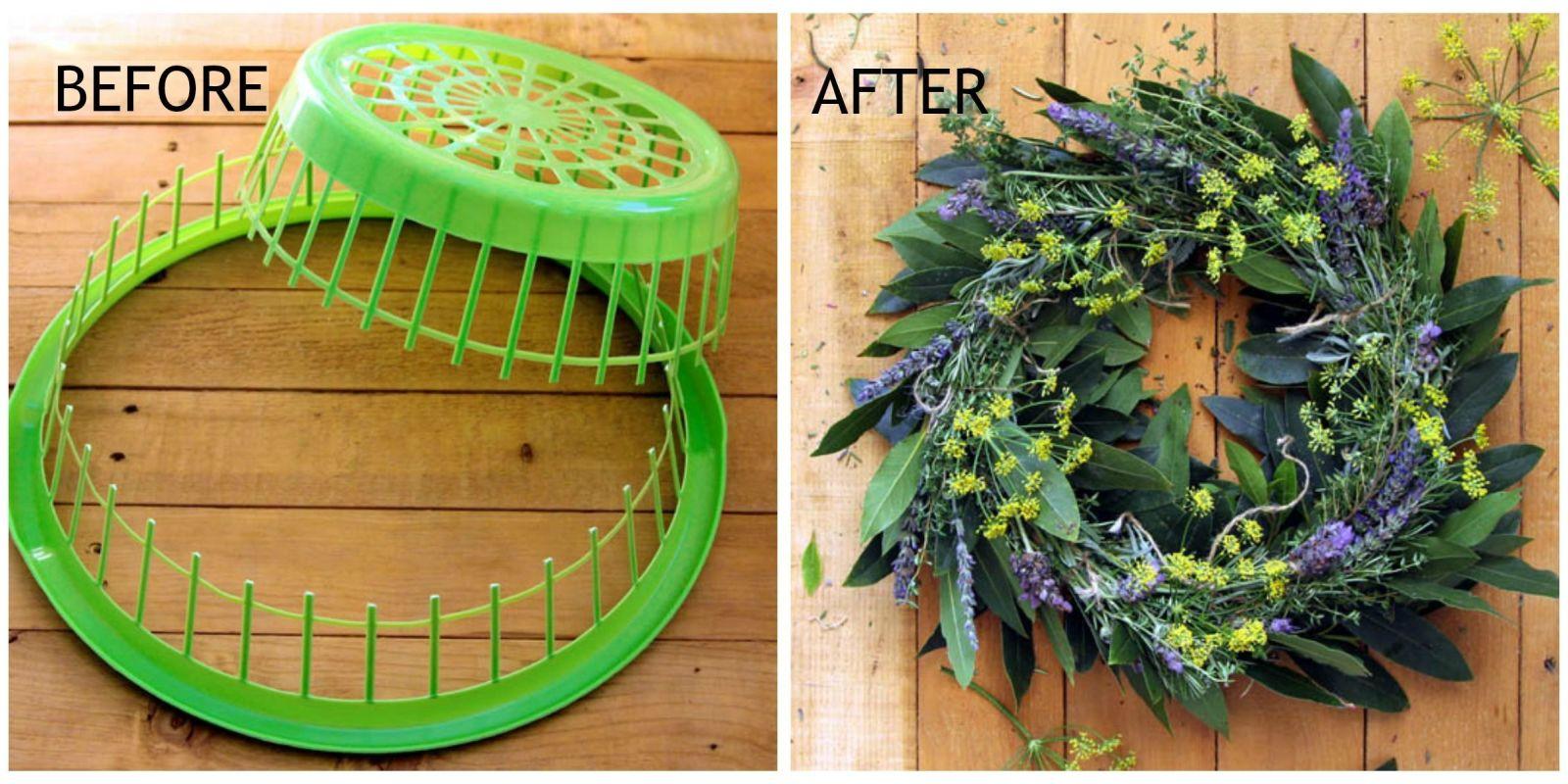 used wreath making machine for sale