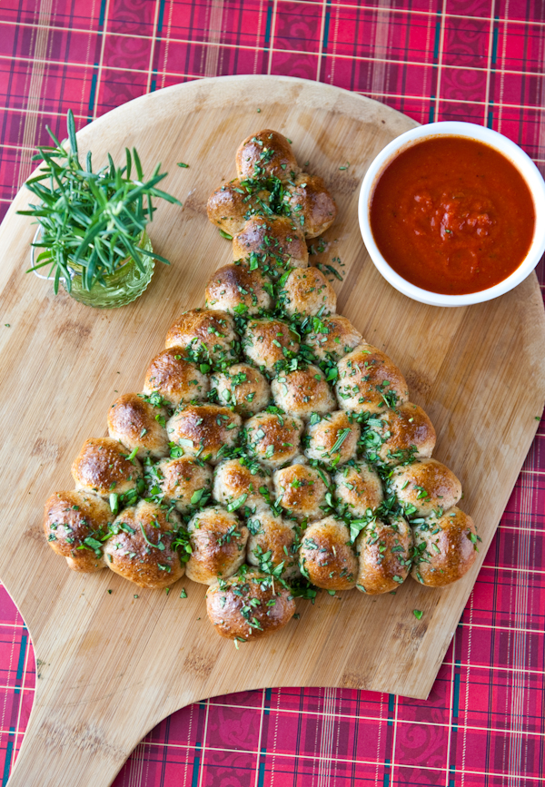 Super 60 Easy Thanksgiving And Christmas Appetizer Recipes Best Easy Diy Christmas Decorations Tissureus