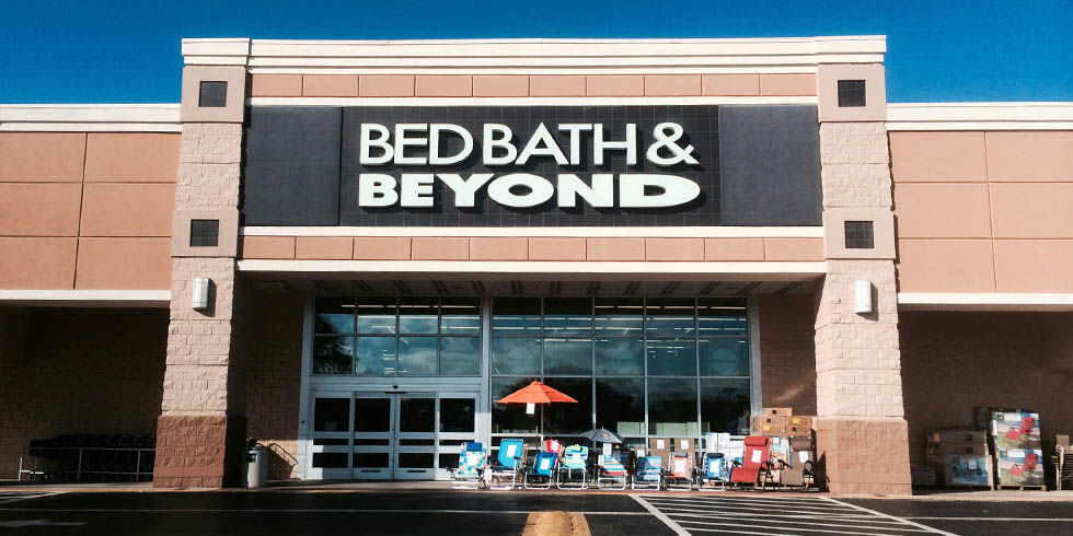 Bed Bath & Beyond in Markham, Ontario Bed Bath & Beyond Inc. is an American chain of domestic merchandise retail stores in the United States, Puerto Rico, Canada [3] and Mexico. [4] Founded in , the stores sell home goods primarily for the bedroom and .