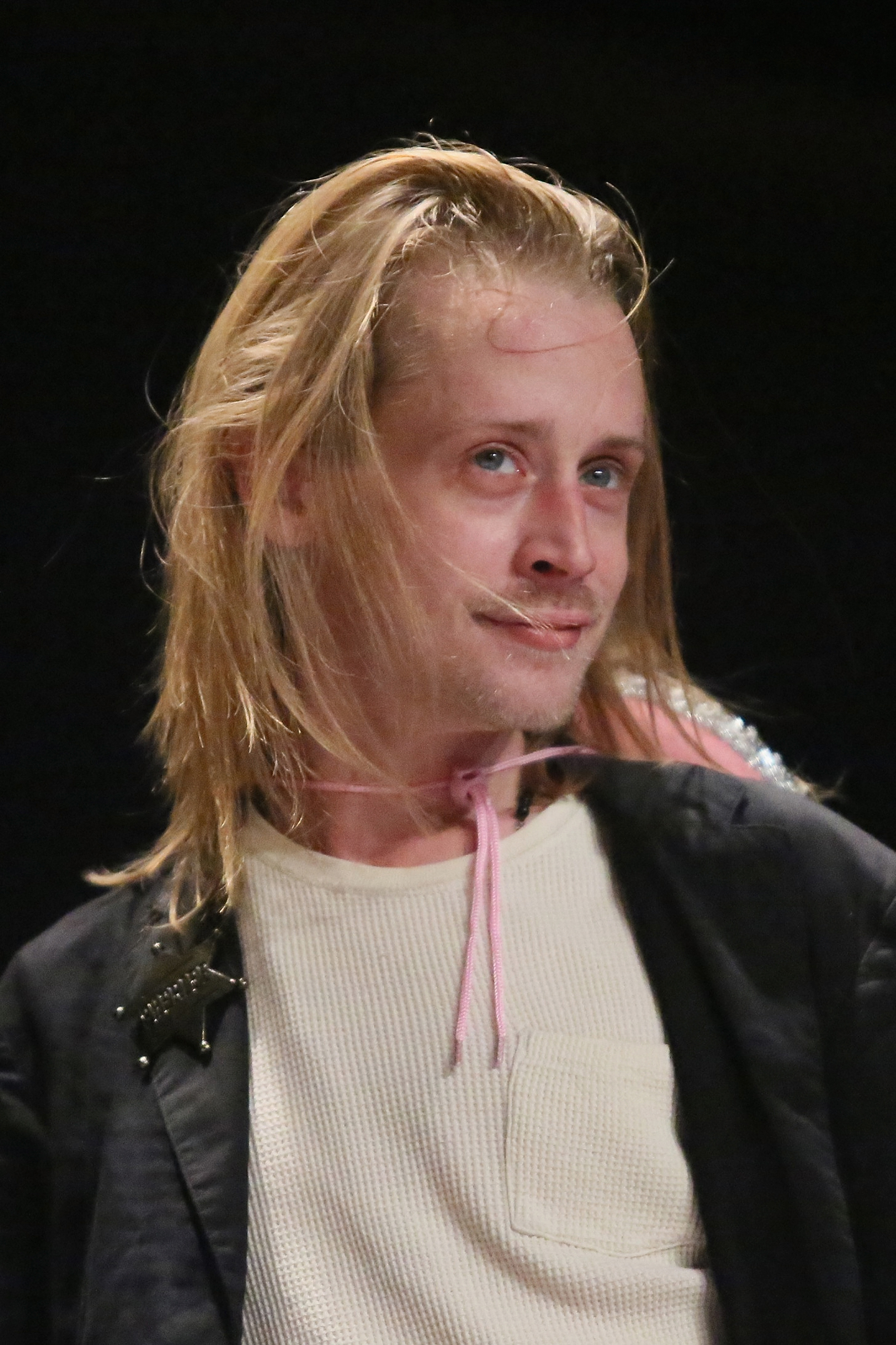 The Home Alone Cast - Where Are They Now