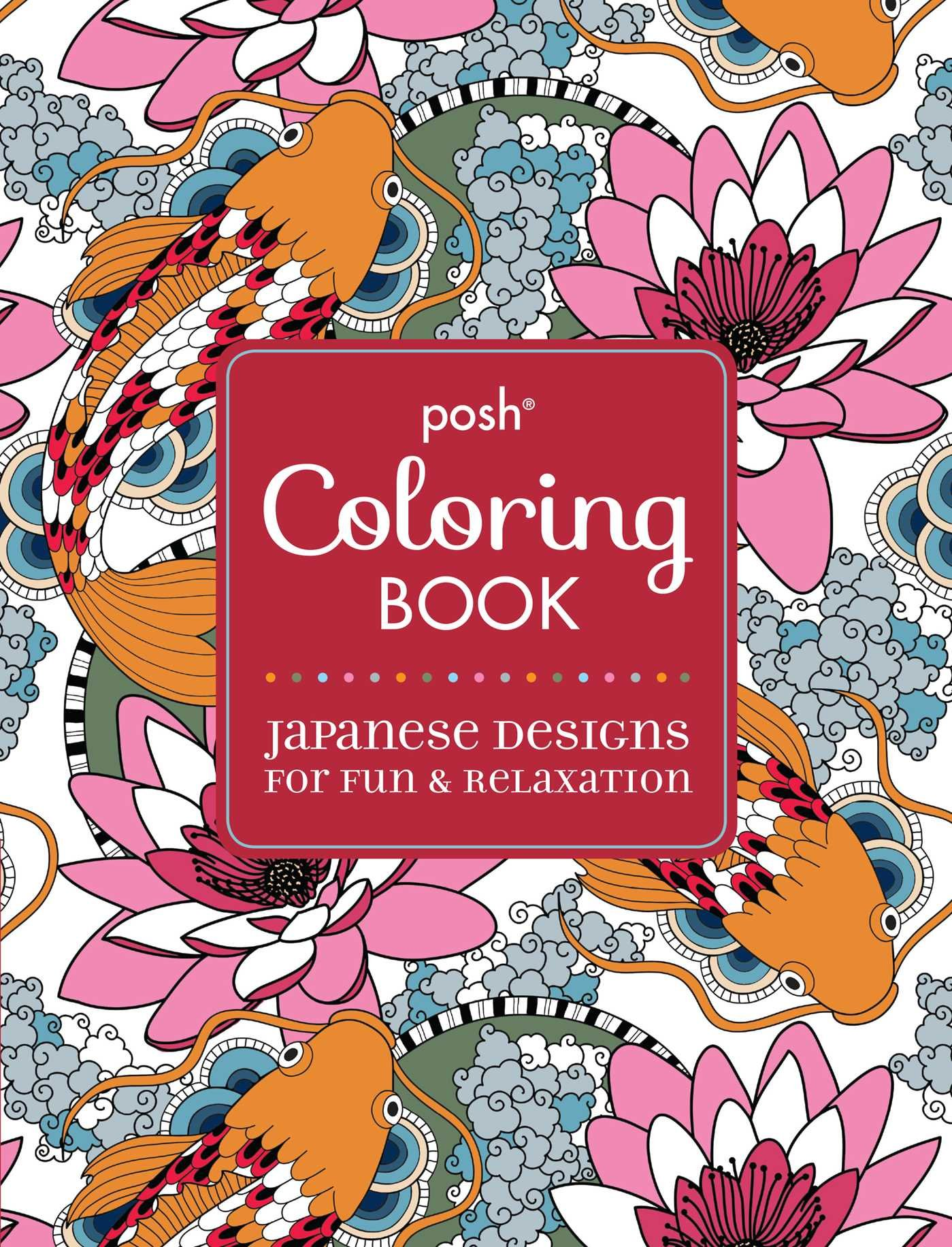 Adult Coloring Books Christmas Gift Guide For Adults Download Image Anti Stress Book