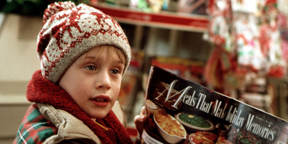 The Home Alone Cast Where Are They Now