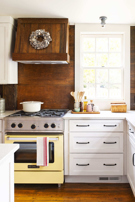 100 Most Wanted Retro Kitchen Appliances Best 25