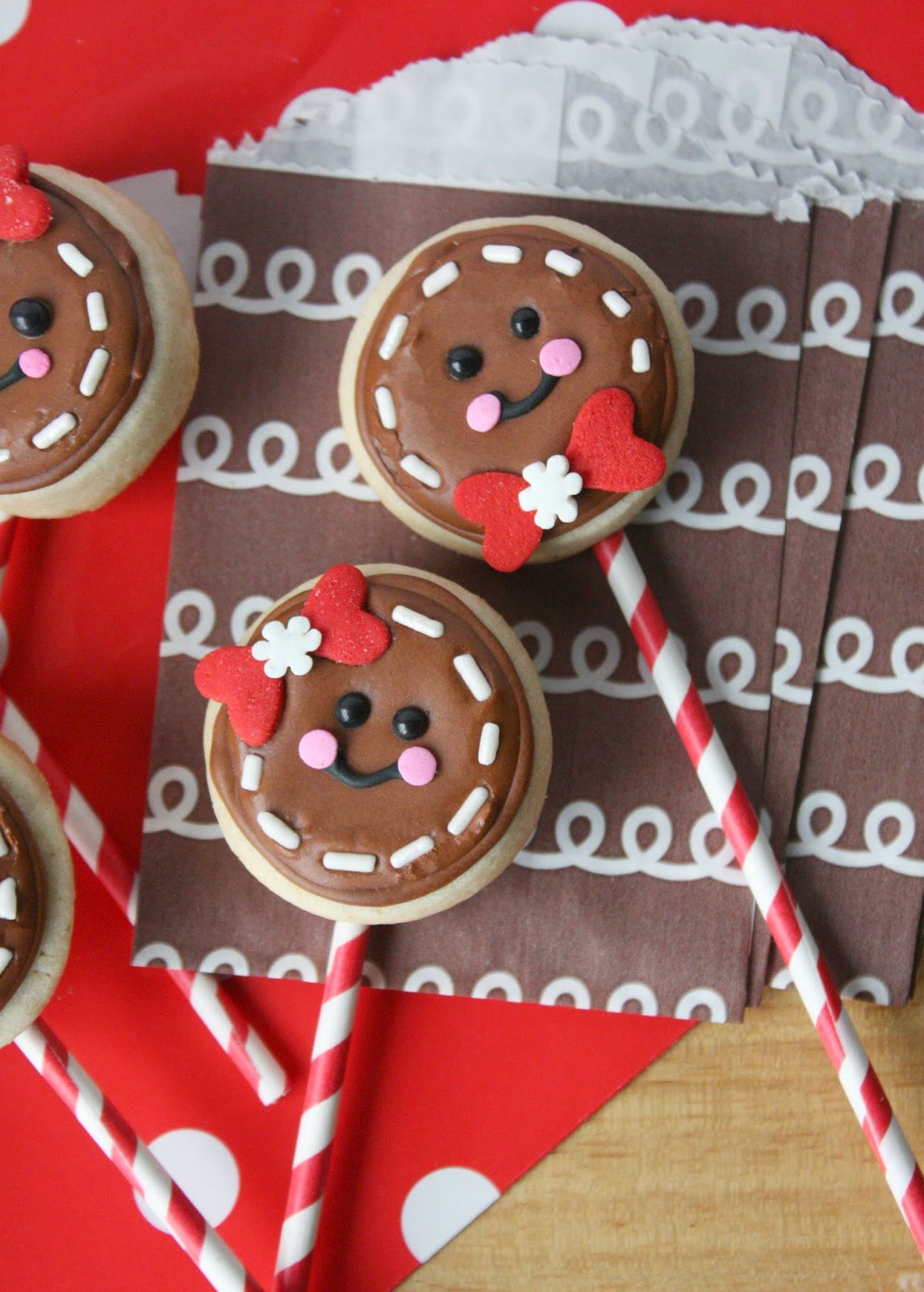 Christmas sugar cookie decorating ideas - 25 Easy Christmas Sugar Cookies Recipes Decorating Ideas For Holiday Sugar Cookies