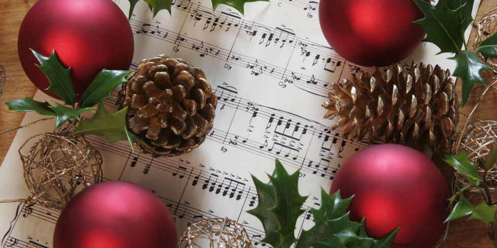 What Your Favorite Christmas Song Says About You - Clever ...