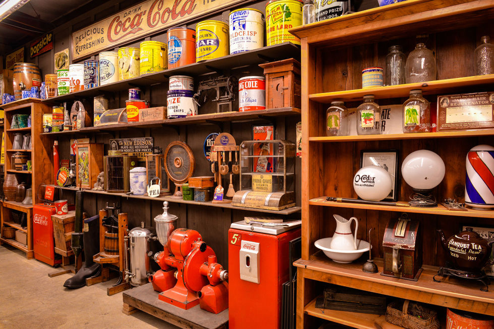 11 Fun Facts You Didn't Know About Cracker Barrel - Cracker Barrel ...