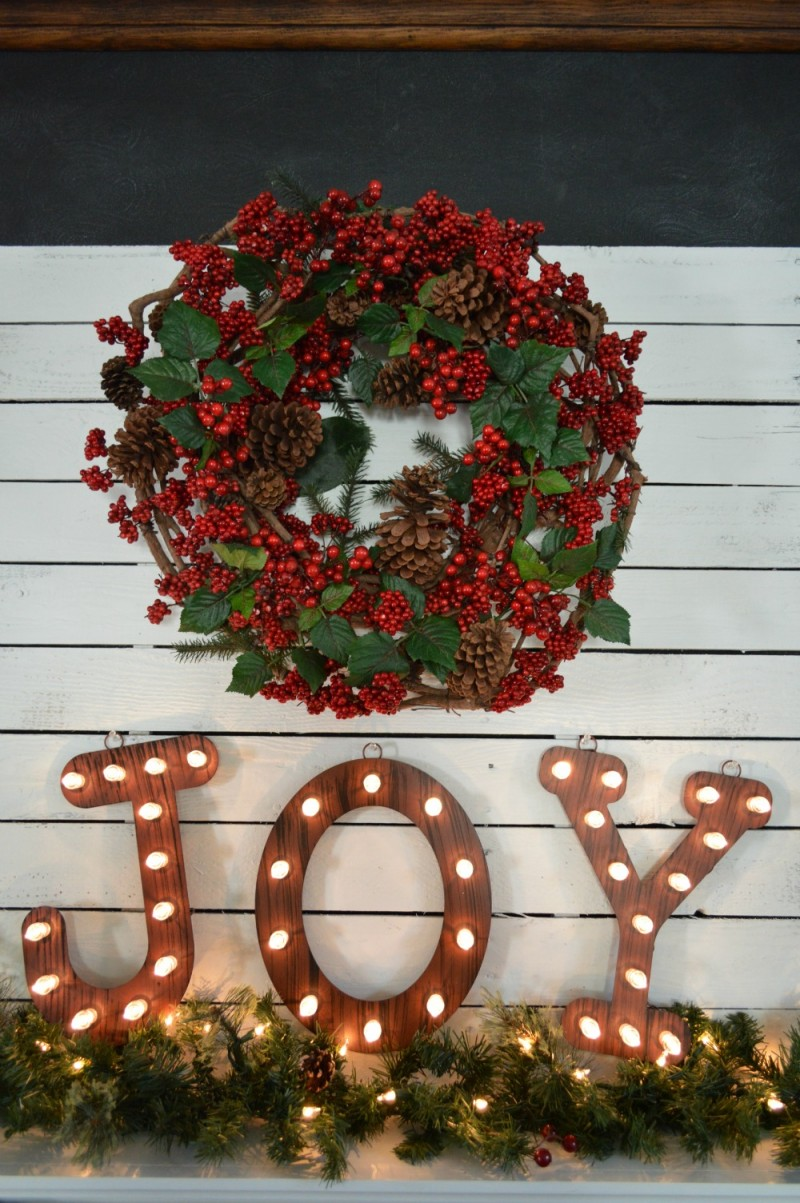 Christmas Picture Backdrop Ideas Blogger Christmas House Tour Decorating Ideas How Bloggers
