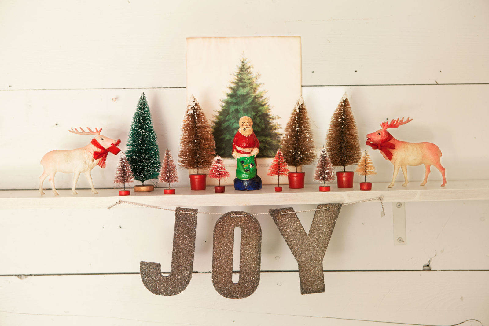 Joanna Gaines Store - Holiday Gifts From Magnolia Market