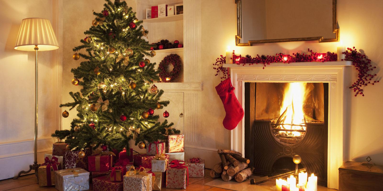 Keep christmas tree fresh make christmas tree last longer - Make christmas tree last longer ...