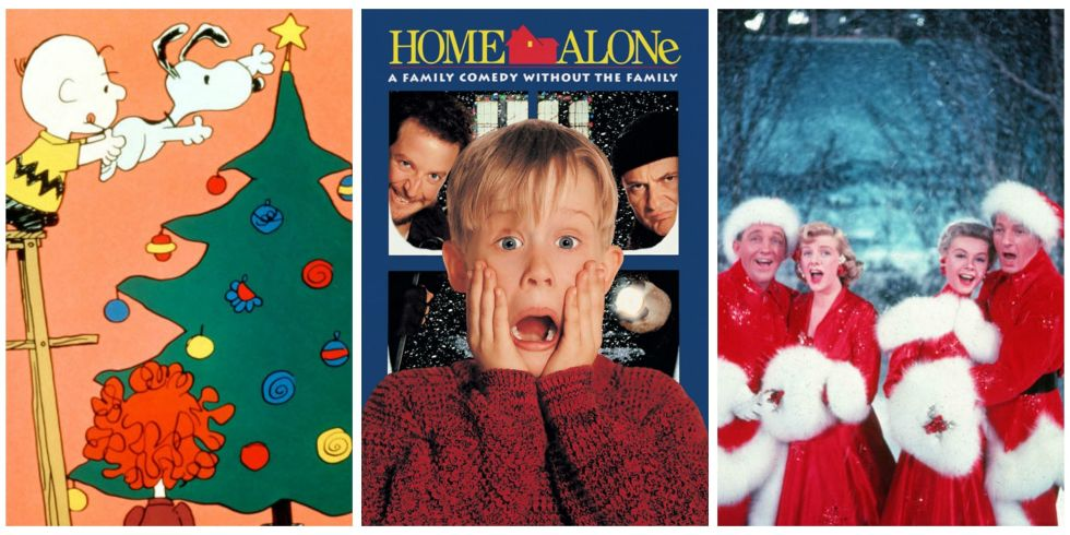 Christmas Movie Quiz - Christmas Movie Quotes