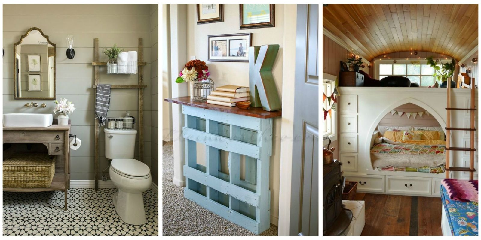 Top Pins 2015 Country Living Pinterest