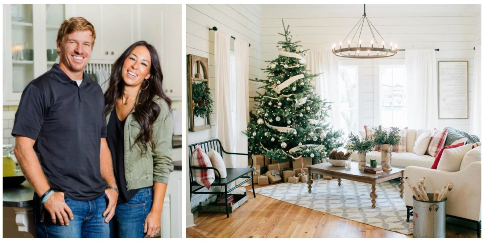 Magnolia house chip and joanna gaines bed breakfast - Magnolia bedding joanna gaines ...