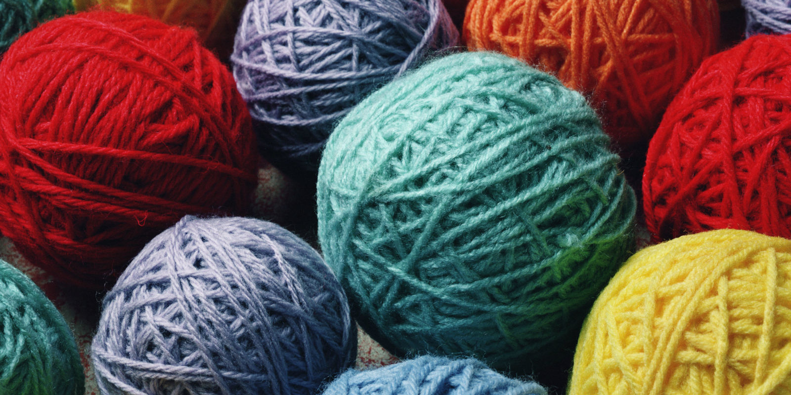 ball of yarn - photo #17