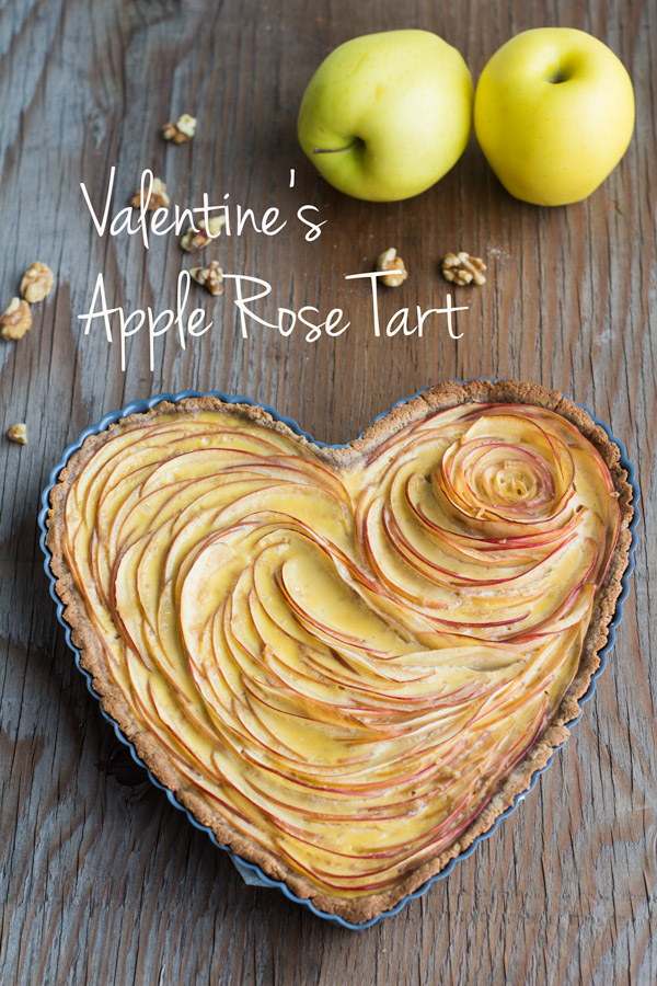 perfect easy romantic dessert recipes with easy romantic dessert recipes