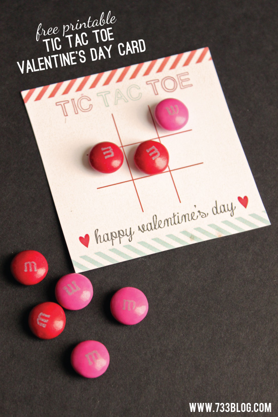 25 DIY Valentines Day Cards Homemade Valentines Counrty Living – Pictures of Valentine Day Cards
