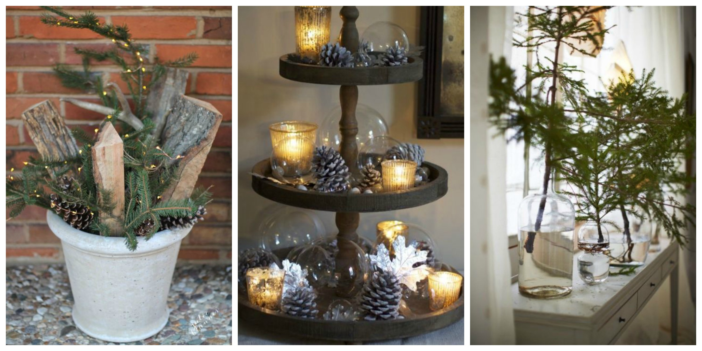 Decorating Ideas: How To Decorate Your Home For Winter