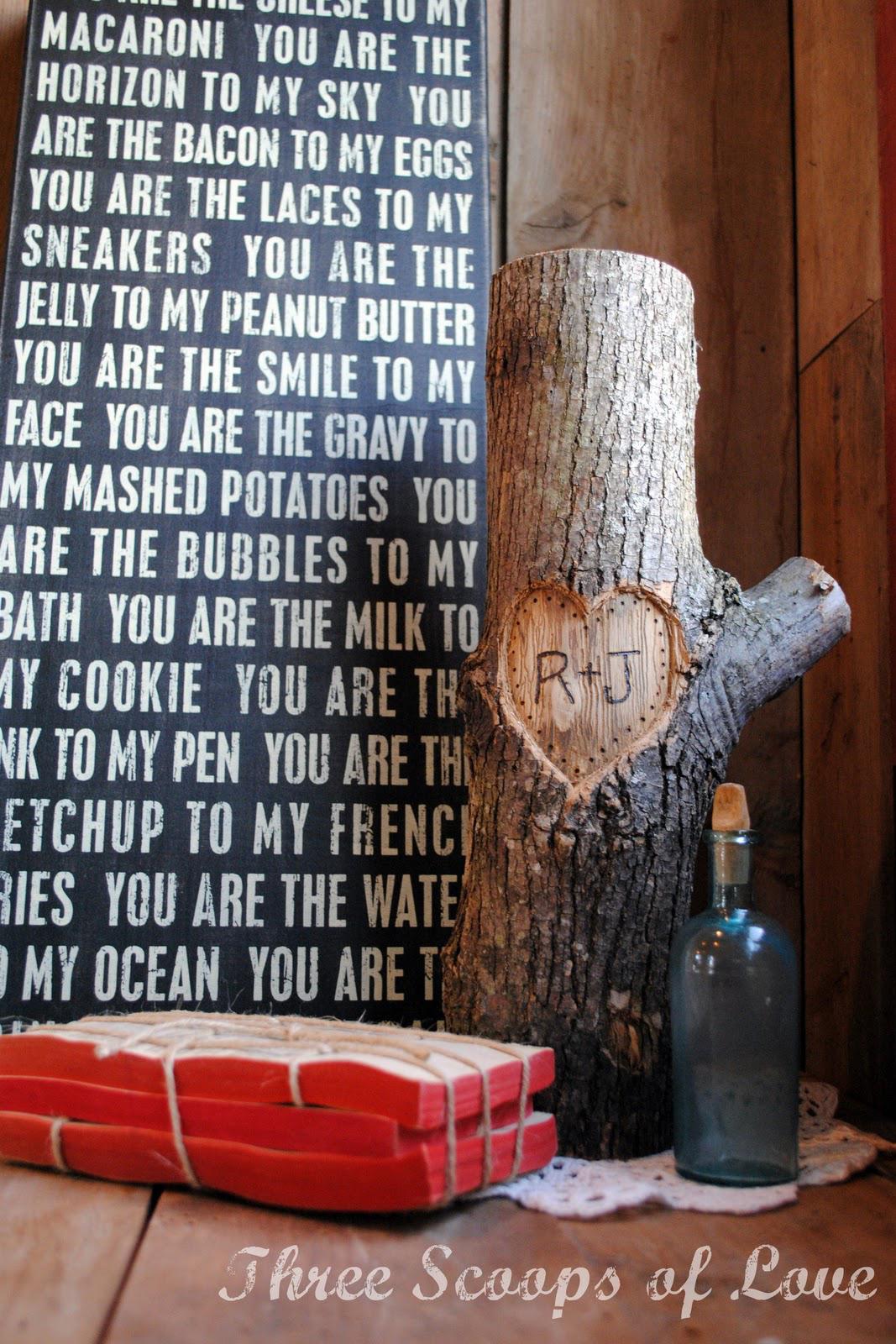 40 Valentine S Day Crafts And Diy Ideas Best Ideas For Valentine S Day Crafts