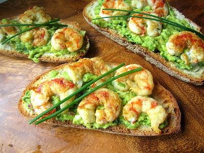 ... Ways to Upgrade Your Avocado Toast - Best Avocado Toast Recipes