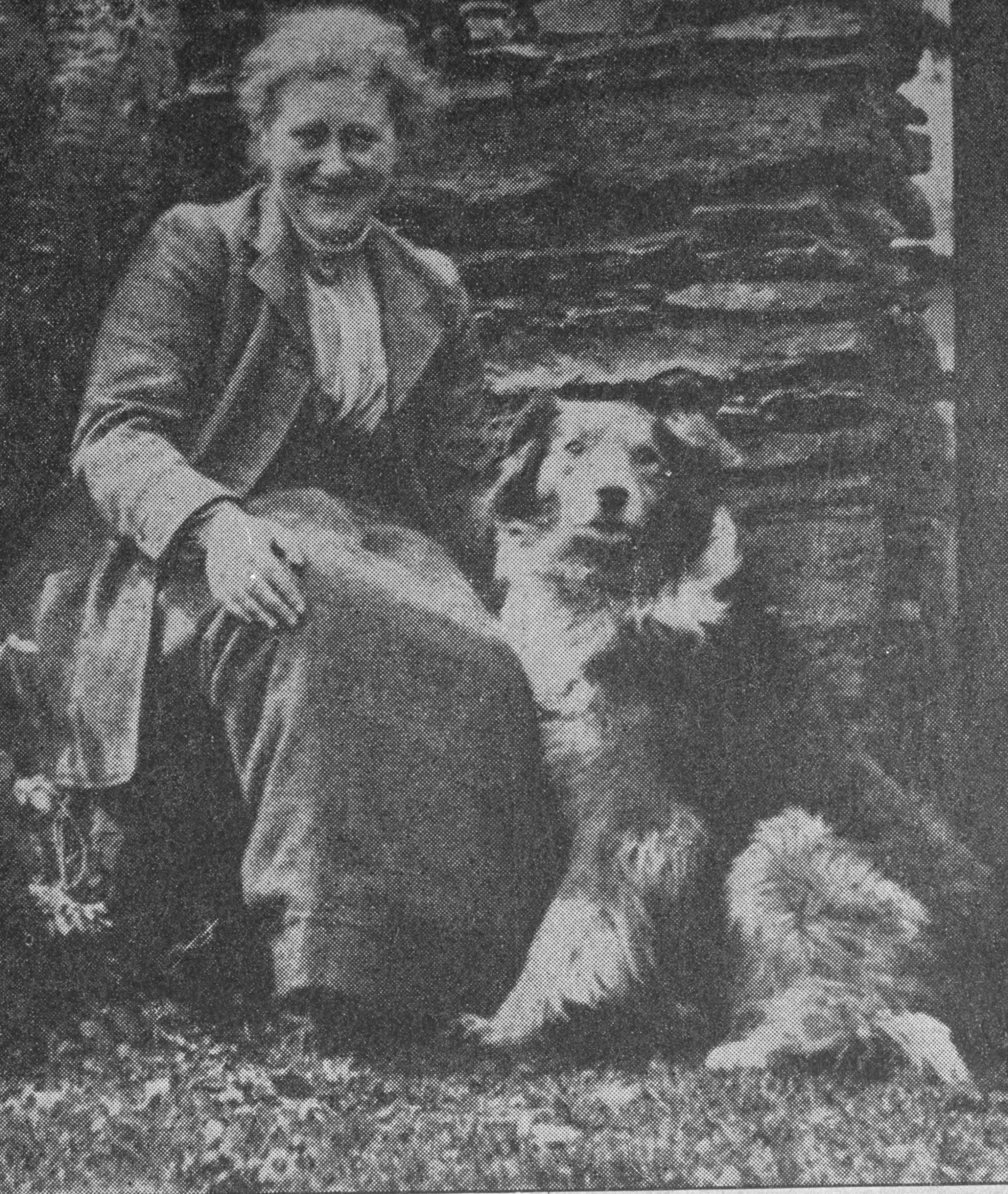 A Long-Lost Beatrix Potter Story Has Been Found, 100 Years Later