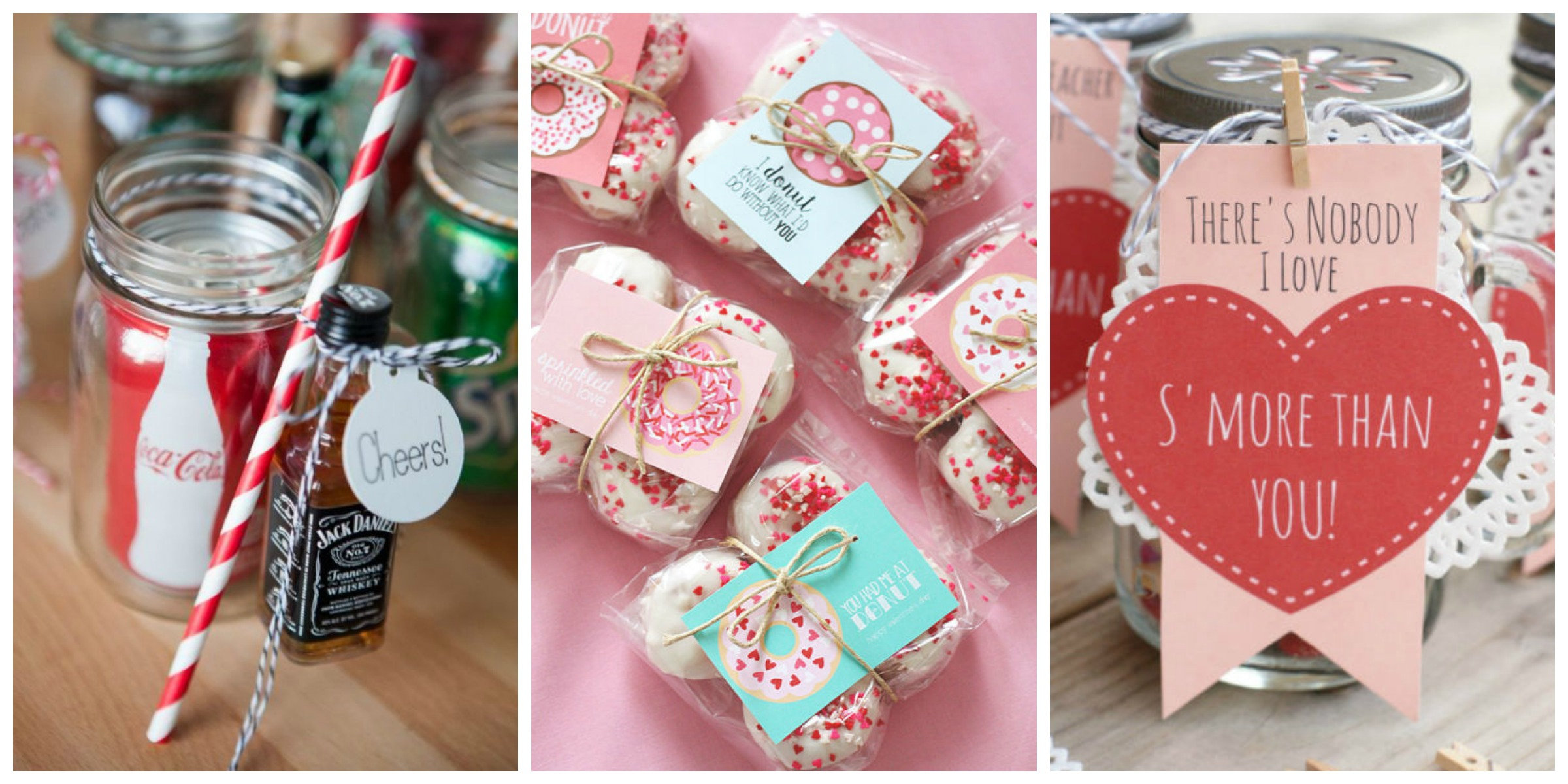 Diy Gifts For Your Friends Top 10 Diy Valentine 39 S Gifts