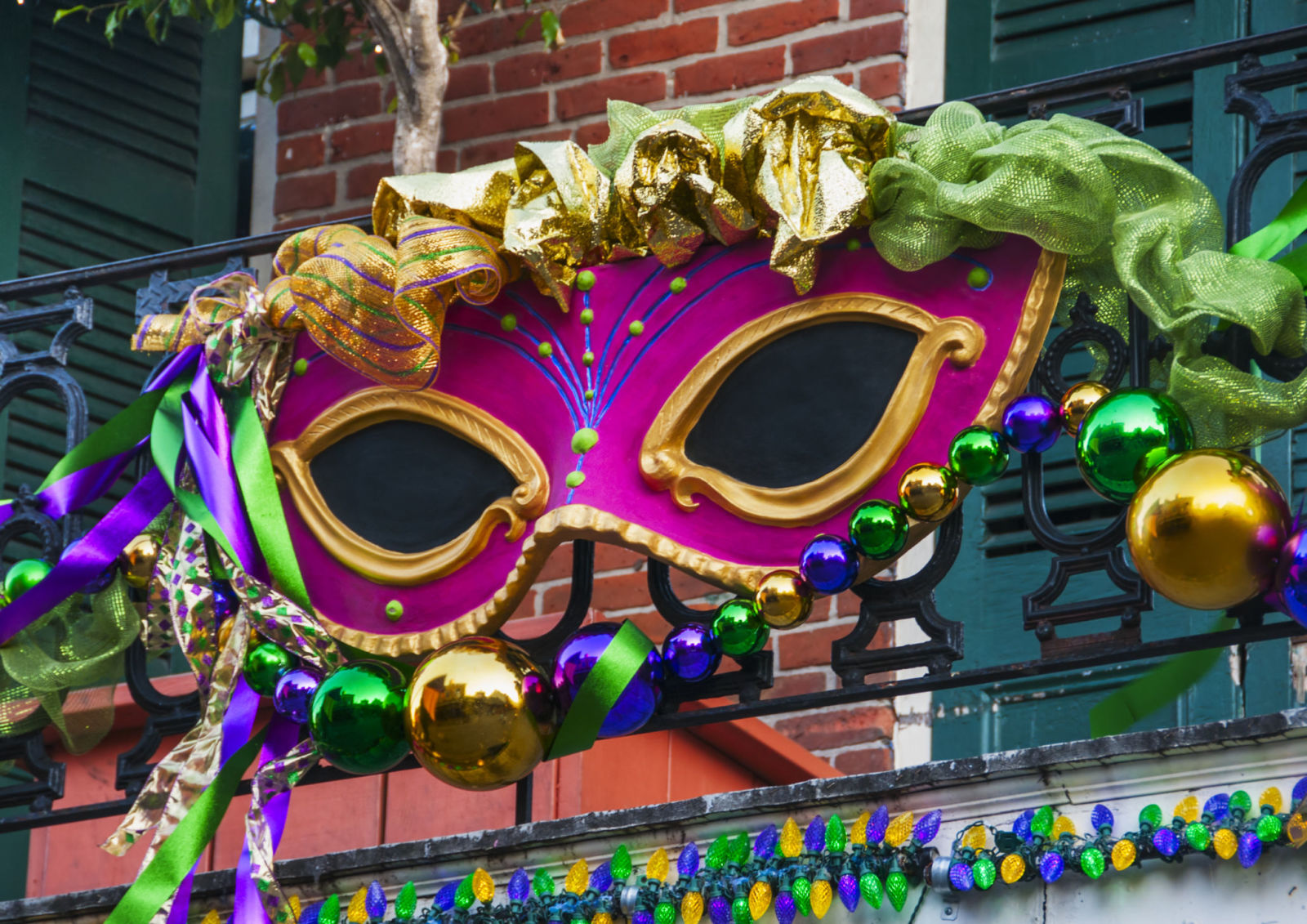 Uncategorized Mardi Gras Information For Kids mardi gras trivia fun facts about gras