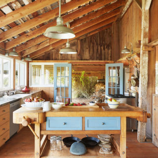 Rustic Dining Room Decorating Ideas 85 best dining room decorating ideas - country dining room decor