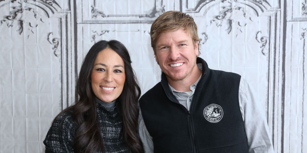 this is the most unpopular home makeover from hgtv's 'fixer upper