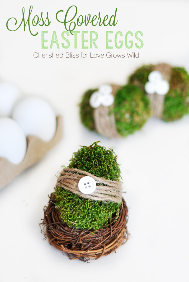 60 easy easter crafts ideas for easter diy decorations gifts 60 easy easter crafts ideas for easter diy decorations gifts country living negle Choice Image