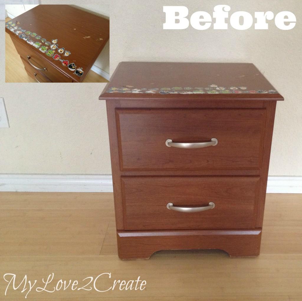 Sellers Kitchen Cabinet 25 Flea Market Flip Ideas Cheap Diy Furniture Makeovers