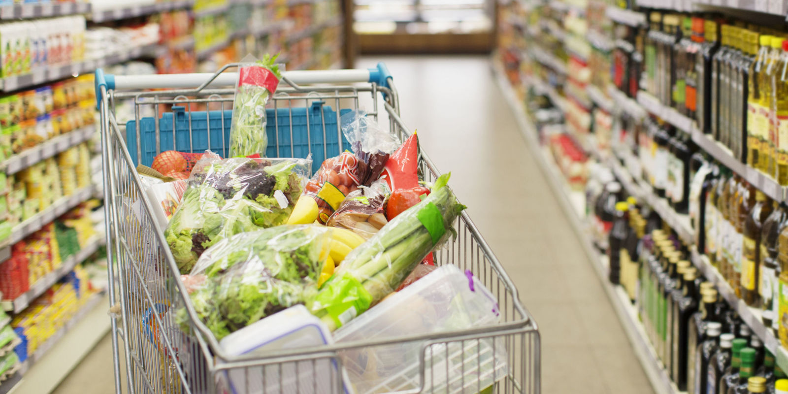 Remodeling A House Where To Start 13 Grocery Shopping Tricks From Moms With Big Families