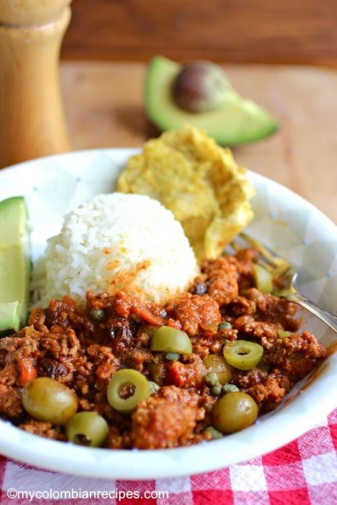 amazing easy dinner with ground beef Part - 13: amazing easy dinner with ground beef good looking