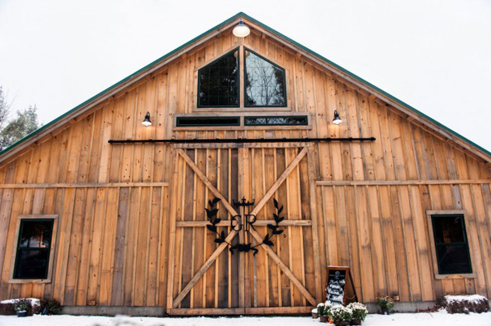 barn wedding venues in central florida. pin_10 best barn wedding