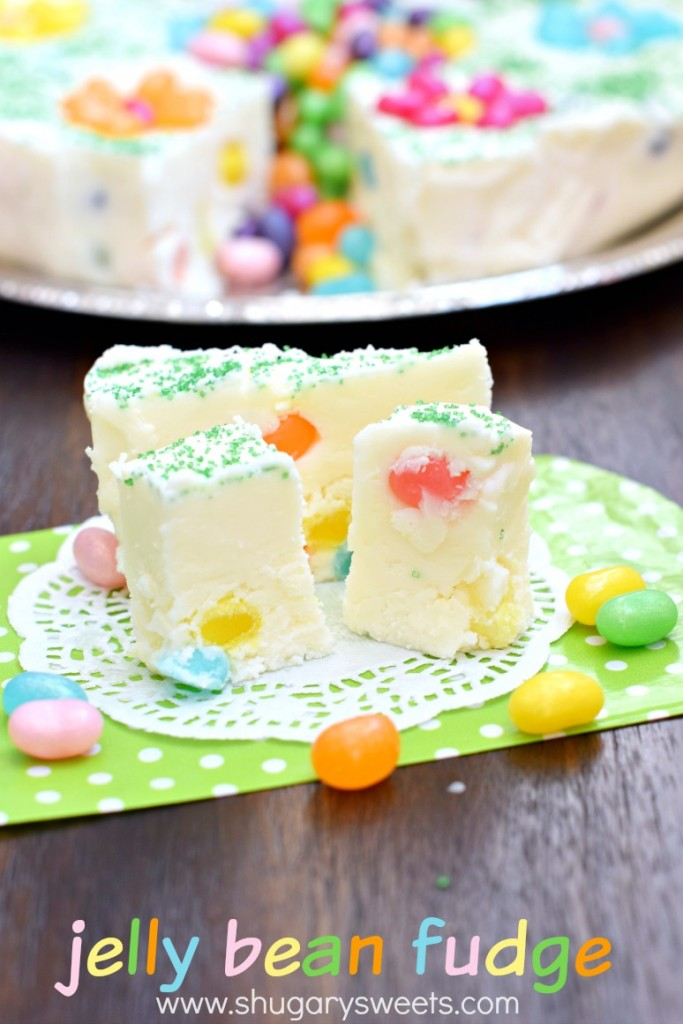 30 homemade easter candy recipes diy easter candies negle Images
