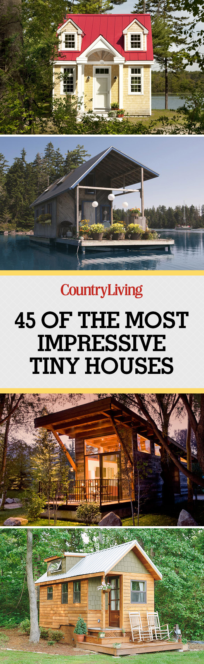 Tiny homes cottage country - Tiny Homes Cottage Country 29