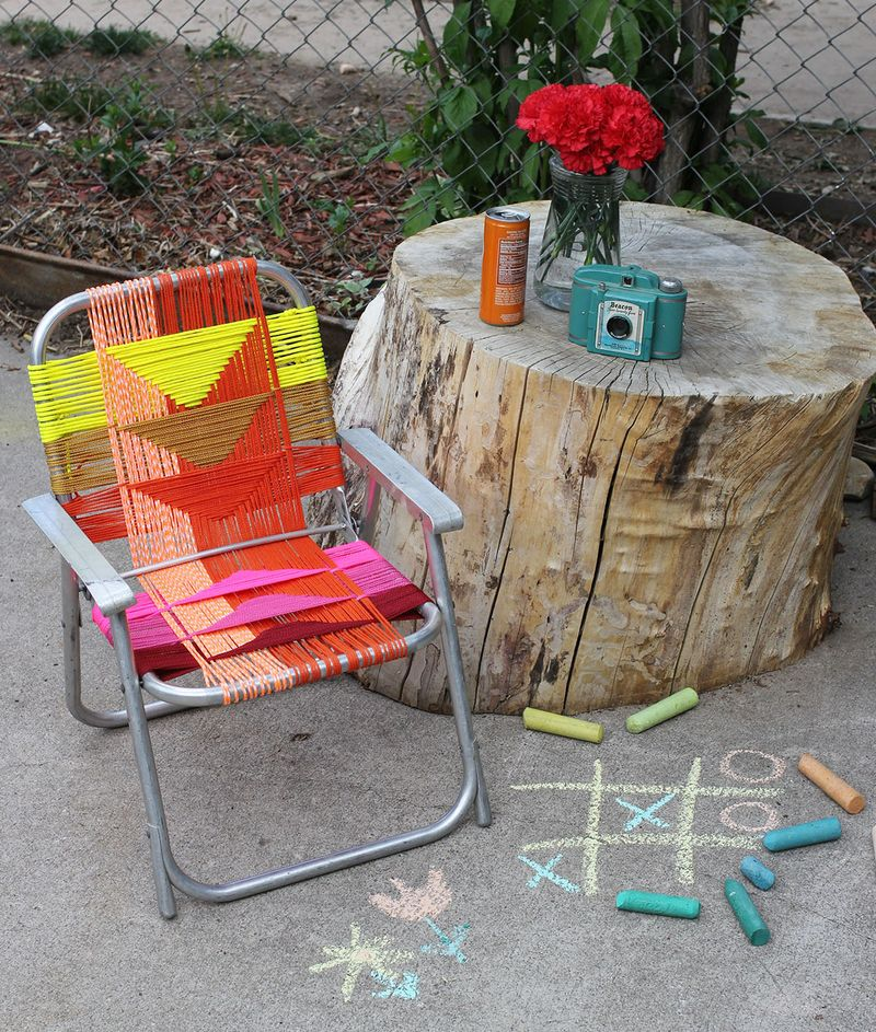 100 garden furniture ideas u2013 make the wooden garden tab